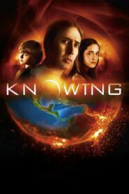 Knowing