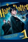 Creating the World of Harry Potter, Part 1: The Magic Begins